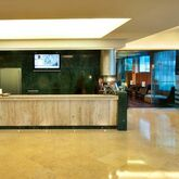 Turim Europa Hotel Picture 8