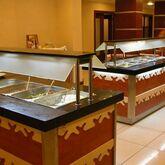 Karen Hotel Picture 9