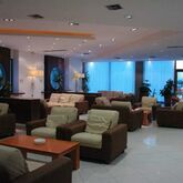 Aristoteles Holiday Resort & Spa Hotel Picture 4