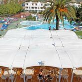 Jutlandia Family Resort Hotel Picture 6