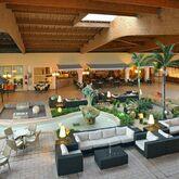 Sol Cayo Coco Hotel Picture 10
