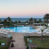 El Mouradi Palm Marina Picture 7