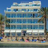 BQ Aguamarina Boutique Hotel Picture 13