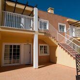 Villas Barrocal Resort Picture 9