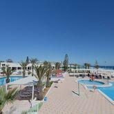 El Mouradi Club Selima Hotel Picture 15