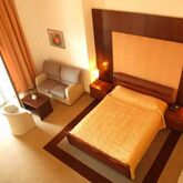 Aristoteles Holiday Resort & Spa Hotel Picture 5