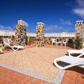 Tinoca Apartments Picture 0