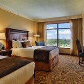 Rosen Shingle Creek Hotel Picture 4