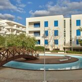 Holidays at Marina Club I Apartments in Lagos, Algarve