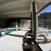 Paradise Costa Taurito Hotel Picture 12