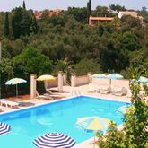 Villa Karmar Apartments Picture 2