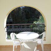 Toloman Bitez Park Apartments Picture 7