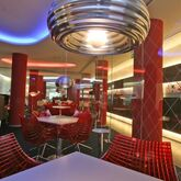 Oasis Plaza Hotel Picture 7