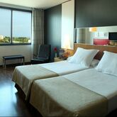 SB Icaria Barcelona Hotel Picture 3