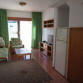 Montecarlo Apartments Picture 10
