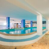 Mirachoro Praia Hotel Picture 15
