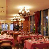 Hotel Apartments Bajondillo Picture 8