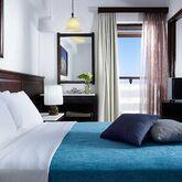 Albatros Spa & Resort Hotel Picture 4