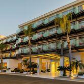 Faros Hotel Picture 19