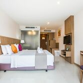 Andaman Beach Suites Hotel Picture 3