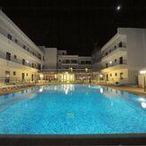 Santa Marina Aparthotel Picture 8