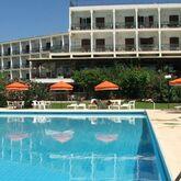 Irinna Hotel Picture 0