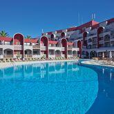 Muthu Oura Praia Hotel Picture 0