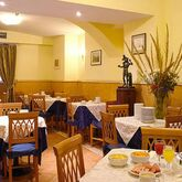 Giglio Dell Opera Hotel Picture 6