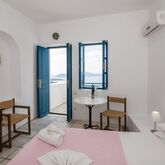 Santorini Reflexions Volcano Hotel - Adult Only Picture 4