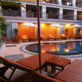 Leelawadee Boutique Hotel Picture 6