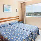Vista Club Apartments Picture 9
