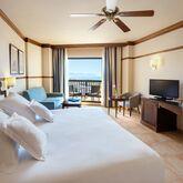 Barcelo Cabo de Gata Hotel Picture 4