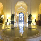 Alhambra Thalasso Hotel Picture 10