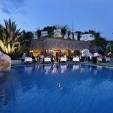 Royal Asarlik Beach Hotel Picture 14