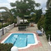 Samos Sun Hotel Picture 3