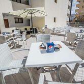 Pierre & Vacances Mallorca Portofino Picture 10