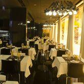 VIP Grand Lisboa Hotel Picture 5
