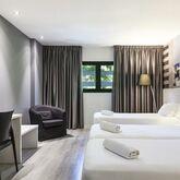 Andante Hotel Picture 4