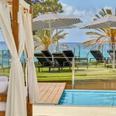 Holidays at Secrets Mallorca Villamil - Adults Only in Paguera, Majorca