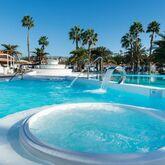Jardin Dorado Suite Hotel Picture 0