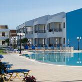 Stemma Hotel Picture 2