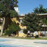 San Carlos Hotel Picture 9