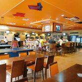 Riu Cancun Hotel Picture 13