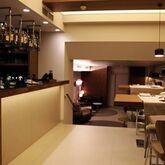 Best Western Premier Dante Hotel Picture 7