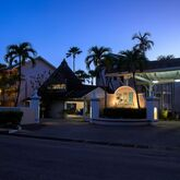 The Club Barbados Resort Picture 19