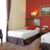 Soho Los Naranjos Hotel Picture 3
