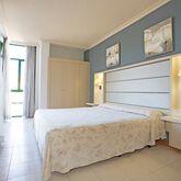 Labranda Isla Bonita Hotel Picture 8