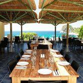 Rosa Bella Corfu Suite Hotel & Spa Picture 7