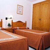 Moguima Apartments Picture 6