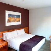 AB Viladomat Hotel Picture 2